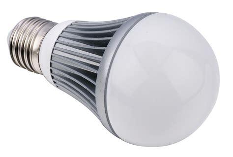 luminaire chambre led les avantagesintérieur luminaire