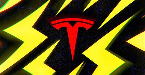 Tesla Battery Day event: what to expect from Elon Musk's ...