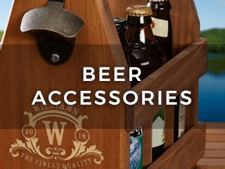 Unique Bar Accessories by Cool Home Bar Accessories