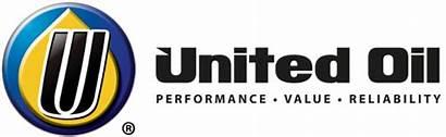 United Oil Deploys Arc Solution Cradlepoint Lte