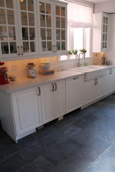 images  hilary farr kitchens love   list