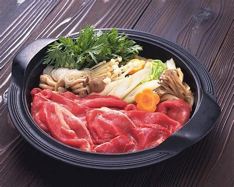 japanese cuisine an introduction to japanese cuisine tourism ishikawa