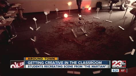 highland high  enacts  martian youtube