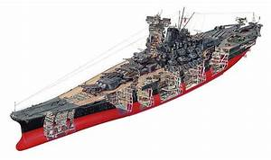 Pin By Faizol Haini On Imperial Japanese Navy Ships