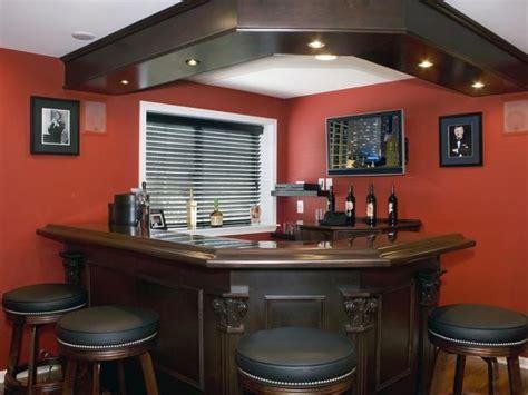Basement Corner Bar Ideas by 25 Best Ideas About Corner Bar On Corner Bar