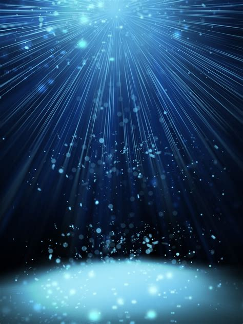 magic background 183 download free amazing full hd