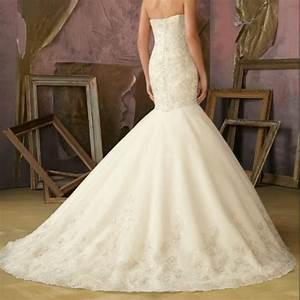 40 off mori lee dresses skirts mori lee wedding dress With how much are mori lee wedding dresses