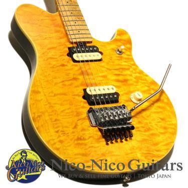 HOME/Nico-Nico Guitars/中古ギター販売ショップ/ギター買取ショップ/東京渋谷/ニコニコギターズ