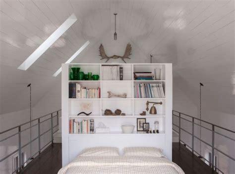 diviser une chambre en deux diviser une chambre en deux 2 t234te de lit avec