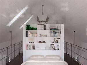 diviser une chambre en deux 2 t234te de lit avec With diviser une chambre en deux