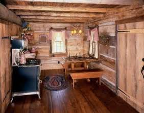 rustic home interior small cabin kitchen cabins style cabin and small cabins