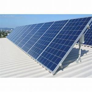 Solar Power Panel System  Solar Energy Systems  Solar