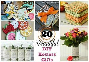 bridal shower hostess gifts 99 wedding ideas With hostess gifts for wedding showers