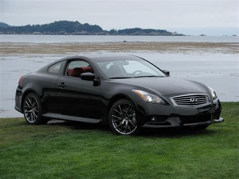 electric and cars manual 2009 infiniti g head up display image 2011 infiniti g37 coupe ipl live from pebble beach size 1024 x 768 type gif posted