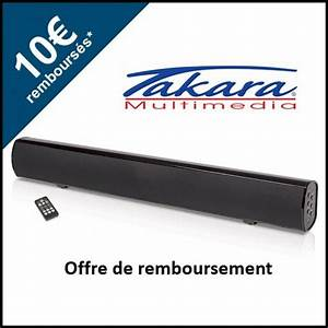 Offre De Remboursement : offre de remboursement odr takara electrod p t 10 ~ Carolinahurricanesstore.com Idées de Décoration