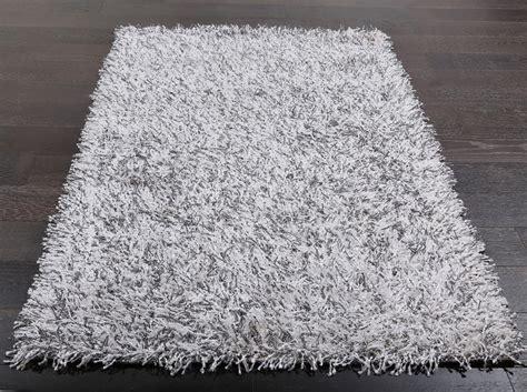 livingroom calgary gray and white zebra rug roselawnlutheran