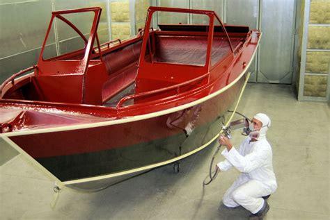 Alumaweld Boat Decals by Fishing Boat Paint Www Pixshark Images