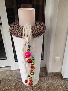 Deko Weihnachten Draußen : november 2013 ~ Michelbontemps.com Haus und Dekorationen