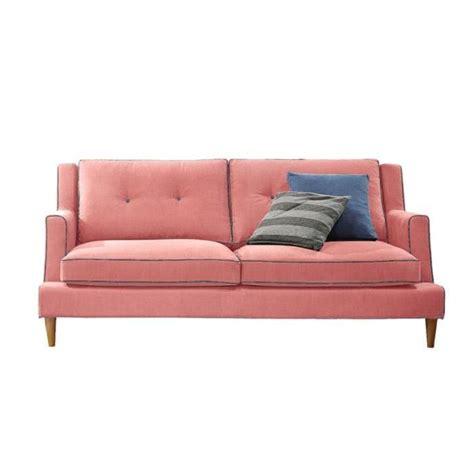 canape 2 places 160 cm volda canap 233 160 cm 2 places achat vente canap 233 sofa divan volda canap 233 160 cm 2