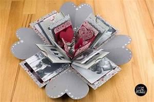 überraschungsgeschenk Für Freundin : 25 einzigartige geschenke zum jahrestag ideen auf pinterest geschenke zum 4 jahrestag diy ~ Orissabook.com Haus und Dekorationen