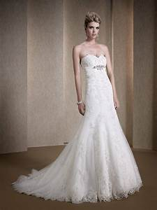 1494a from kenneth winston With winston wedding dresses