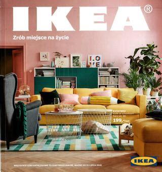 ikea neuer katalog 2018 ikea katalog 2018 by iulotka pl issuu