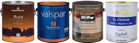paint brands roomations paint and primer in one does it work