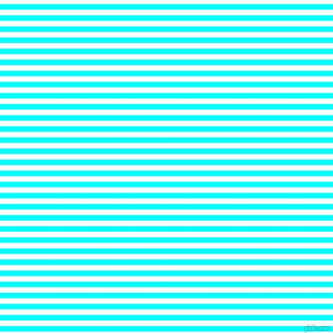 teal and aqua colors aqua and electric blue horizontal lines and stripes