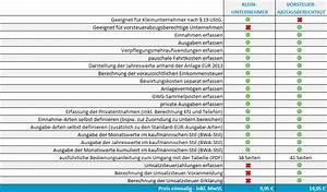 Einnahmen überschuss Rechnung Kleinunternehmer Vorlage : excel vorlage einnahmen berschussrechnung e r pierre tunger ~ Themetempest.com Abrechnung