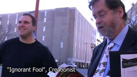 Wendy Wright Meme - creationist meme compilation youtube