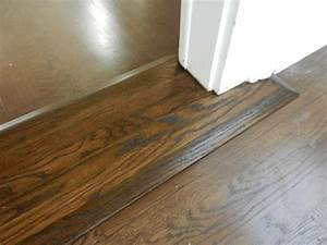 Top 28 different flooring hickory hardwood flooring for Different width hardwood flooring