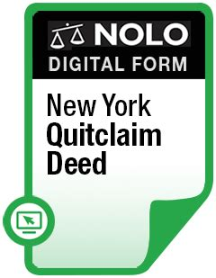 commercial court claim form n1cc new york quitclaim deed create a quit claim deed nolo