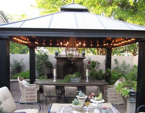 1000 ideas about outdoor gazebos on backyard gazebo design inspiring open air gazebo open air gazebo