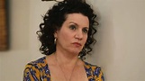 Five Movies You Never Realized Susie Essman Was In