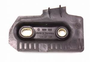 Fuel Filter Bracket 97-99 Vw Jetta Golf Mk3 - 1 9 Ahu Tdi Diesel