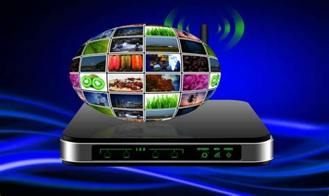 telecom italia offerte casa software update adsl casa senza telefono