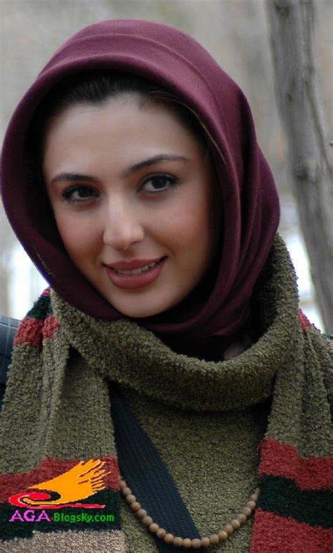 Zanan Ziba Aks Dokhtar Irani What Happens If You Crush Paroxetine