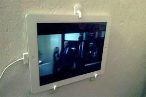 Altes Smartphone Als überwachungskamera : zu schade zum wegschmei en 8 ideen was ihr aus alten smartphones und tablets machen k nnt t3n ~ Orissabook.com Haus und Dekorationen