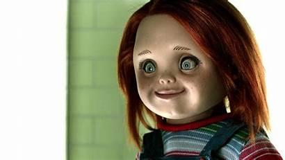 Chucky Play Scary Creepy Childs Horror Dark