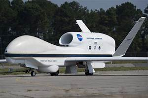 NASA Space Drones - Pics about space