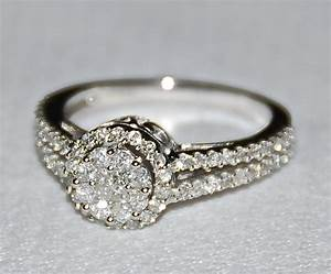 17 best images about rings on pinterest wedding ring With 25th wedding anniversary rings