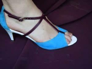 Semelles Chaussures Trop Grandes : chaussures femmes cordonnerie retro by michael paris ~ Carolinahurricanesstore.com Idées de Décoration