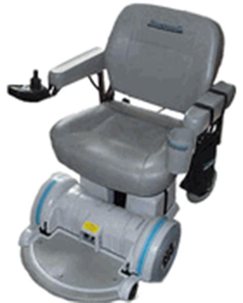 hoveround power chair mpv5 hoveround 174 mpv5 174 parts scooter parts