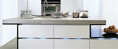 Arbeitsplatte Küche Zuschnitt Online Fototapete Für Die