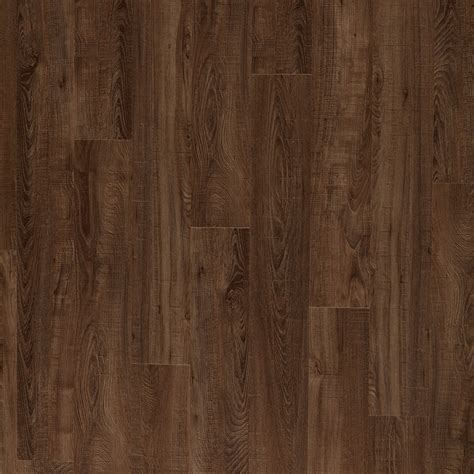Vinyl and Waterproof: Mannington Adura   Adura Max Plank