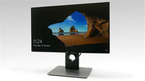 dell uh review trusted reviews