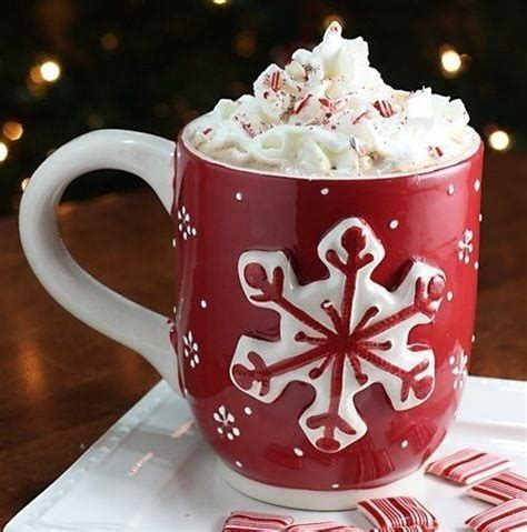 christmas mug pictures   images  facebook