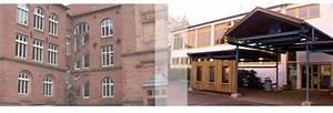 Pfaff kaiserslautern for Lina pfaff realschule plus kaiserslautern