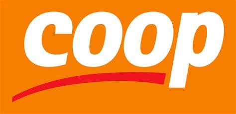 auto tools coop logos