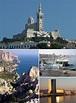 Marseille - Wikiwand